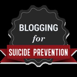 Blogging4SAPBadge